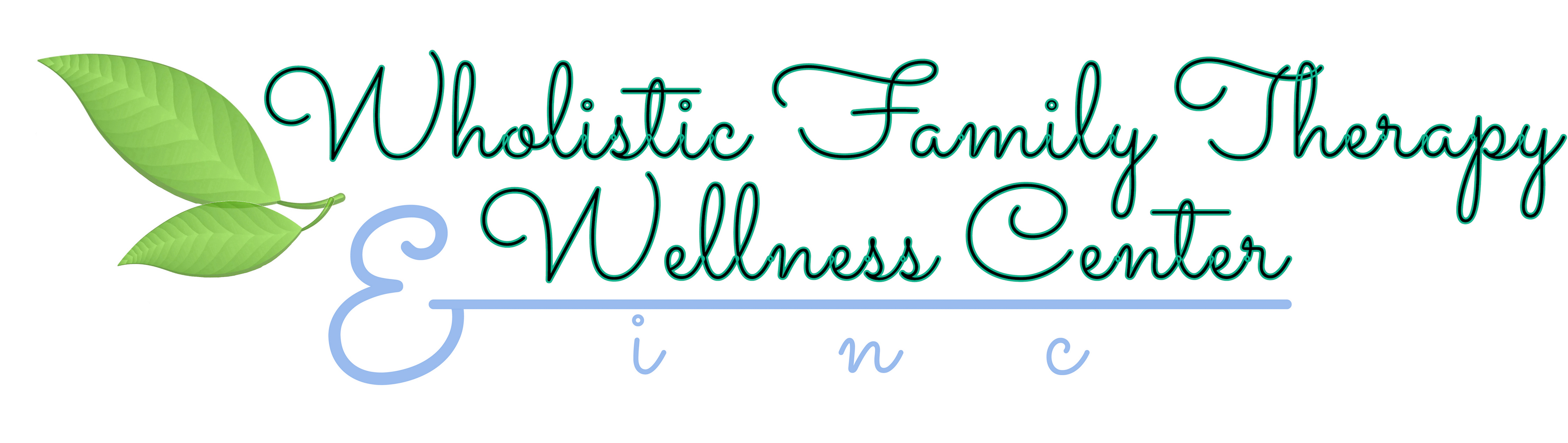 Wholistic Family Therapy & Wellness Center, Inc.